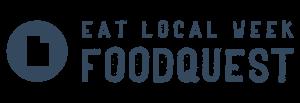FoodQuestLogo